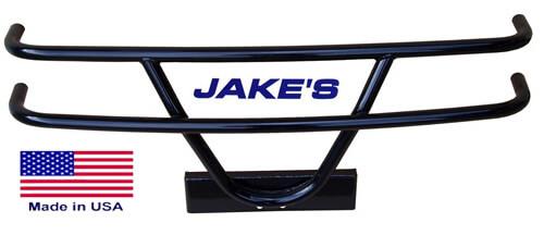 BRUSHGUARDS | JakesLiftKits.com