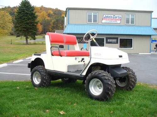 CUSTOM CARTS | JakesLiftKits.com on yamaha g6 golf cart, 1986 yamaha golf cart, yamaha sun classic golf cart, yamaha golf cart models, yamaha g18 golf cart, yamaha golf cart wiring diagram, identify yamaha golf cart, yamaha g3 golf cart, yamaha g9 golf cart, yamaha golf cart engine diagram, g19 golf cart, 1995 yamaha golf cart, yamaha g4 golf cart, yamaha gas golf cart, yamaha g12 golf cart, roll cage for yamaha golf cart, yamaha g2e golf cart, yamaha g5 golf cart, yamaha golf cart repair manual, yamaha g8 golf cart,