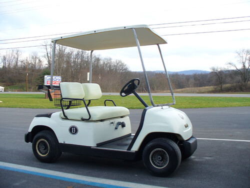 Custom Hunter additionally Customcarts additionally Customercarts further 2002 Club Car Ds Gas Golf Cart furthermore Yamaha G1 47 G3 2 Cycle Reed Plate Assembly. on yamaha golf cart 6 in lift