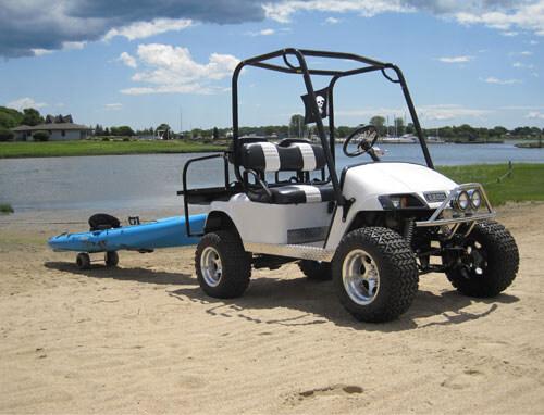 CUSTOMERCARTS   JakesLiftKits.com on trailer specs, golf pull carts, golf push carts, food specs, golf warehouse carts, 2009 club car precedent specs,