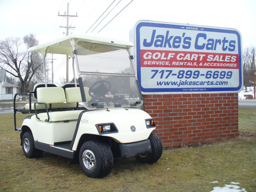 CUSTOM CARTS | JakesLiftKits.com on 1998 yamaha golf cart, lifted yamaha golf cart, 2000 yamaha golf cart specs, 2000 ez go gas golf cart, 2000 yamaha golf cars, 2000 club car ds golf cart, 2000 yamaha g16 golf cart, 2000 yamaha golf cart battery, 2000 electric golf cart,