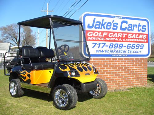 CUSTOM CARTS | JakesLiftKits.com on 10 chrome golf cart wheels, 14 black golf cart wheels, 14 chrome trailer wheels, media chrome golf cart wheels, ss112 chrome golf cart wheels, 14 chrome atv wheels, 14 chrome steel wheels,