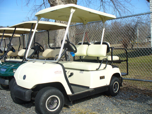 CUSTOM CARTS   JakesLiftKits.com on yamaha gas golf cart, yamaha g18 golf cart, yamaha golf cart year model, yamaha g50 golf cart, bear in golf cart, yamaha g14 golf cart, 93 yamaha golf cart, yamaha e16 golf cart, yamaha golf cart model identification, yamaha golf cart accessories, yamaha g29 golf cart, location of serial number on yamaha golf cart, yamaha golf cart bodies, yamaha adventurer golf carts, yamaha golf cart led light kit, camo hunting golf cart, yamaha golf cart exhaust extension, 2007 yamaha 48 volt golf cart, yamaha g2 golf cart, yamaha g9 golf cart,