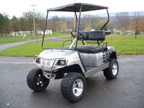 CUSTOMERCARTS | JakesLiftKits.com on 1999 yamaha golf cart parts, 2001 yamaha golf cart parts, 2008 yamaha golf cart parts, 2006 yamaha golf cart parts, 2007 yamaha golf cart parts,