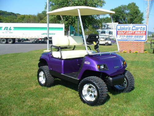 1997 ezgo wiring diagram 1997 ezgo parts