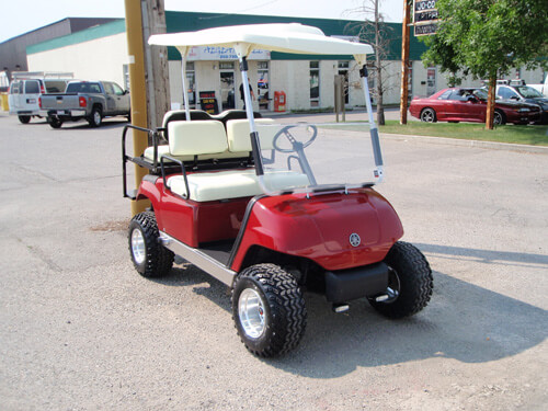 Yamaha G2 Golf Cart Parts Manual on yamaha g2a parts, yamaha cart parts, yamaha golf carts by year,