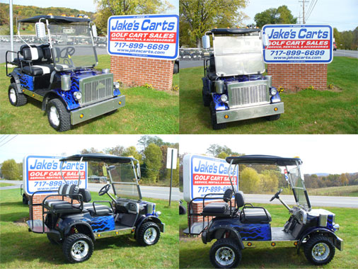 CUSTOMERCARTS   JakesLiftKits.com on bear in golf cart, yamaha golf cart accessories, yamaha g50 golf cart, 2007 yamaha 48 volt golf cart, yamaha g18 golf cart, location of serial number on yamaha golf cart, yamaha golf cart exhaust extension, yamaha gas golf cart, yamaha g2 golf cart, yamaha golf cart model identification, yamaha golf cart year model, yamaha e16 golf cart, yamaha g29 golf cart, 93 yamaha golf cart, yamaha adventurer golf carts, yamaha golf cart bodies, yamaha g9 golf cart, yamaha g14 golf cart, yamaha golf cart led light kit, camo hunting golf cart,