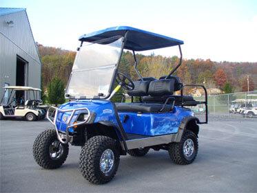 Bradsgolfcars additionally 3859 together with Customercarts together with Cckit8496 together with 18 Hp Vanguard Kit For Yamaha G 16. on yamaha golf cart lift kits
