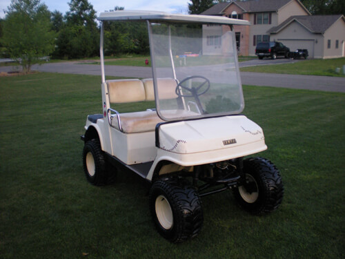 CUSTOMERCARTS | JakesLiftKits.com on ezgo golf cart carburetor, ezgo golf cart shift knob, ezgo golf cart steering wheel, ezgo golf cart pcv valve, ezgo golf cart fuel pump, ezgo golf cart horn, ezgo golf cart tie rod end, ezgo golf cart fuel tank, ezgo golf cart resistor coil, ezgo golf cart shifter, ezgo golf cart clutch,