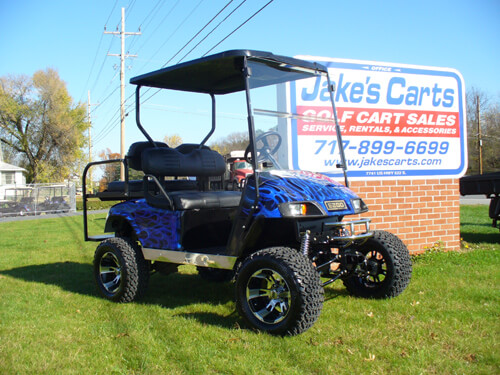 CUSTOMERCARTS | JakesLiftKits.com on radio install golf cart roof, club car roof, ezgo marathon roof, ezgo extended roof, golf cart extended roof, yamaha golf cart roof, custom golf cart roof, universal golf cart roof, 80-inch golf cart roof, rhino golf cart roof,