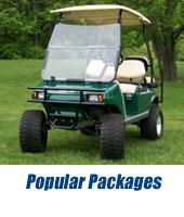 Lift Kit Tire Wheel Packages Jakesliftkits Com