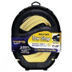20' Heavy Duty Tow Strap (Universal Fit)