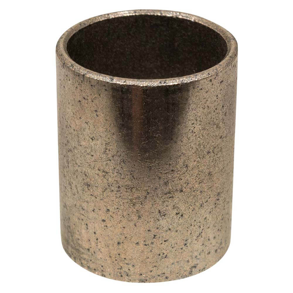 E-Z-GO King Pin / Spindle Bushing (Fits 1980-2001 5)