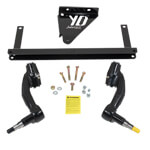 "Jake's Yamaha Electric Drive2 3"" Spindle Lift Kit (Fits 2017-Up)"
